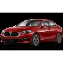BMW 2 216 D 116 CV