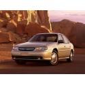 Chevrolet Malibu V 3.1i V6 170 CV Automatic