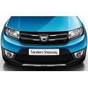 Dacia Sandero Stepway 1.6 87 CV