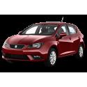 Seat Ibiza (6F) 1.0 MPI 80 CV