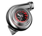 turbo-centralina-aggiuntiva